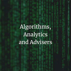 algorithms-Advisers-Hallam-Jones-2-Sm