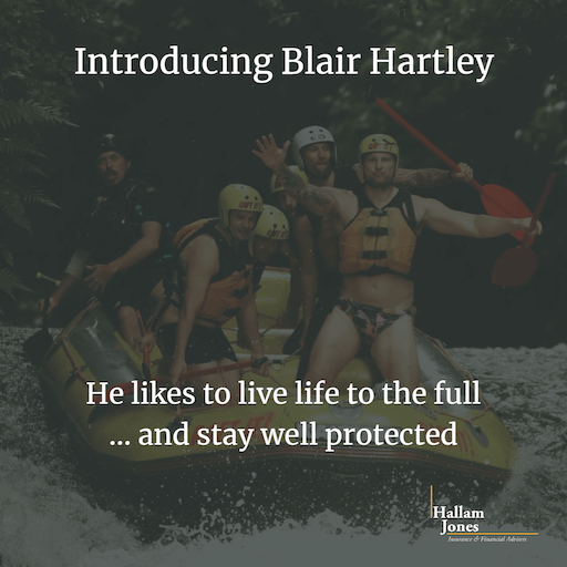 introducing-blair-hartley-sm