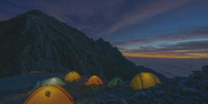 Important Questions To Consider When Investing